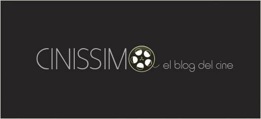 Cinissimo, el blog del Cine