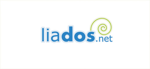 Liados.net, tu página de contactos