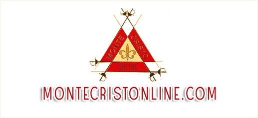 Montecristonline.com patrocina Sibaritissimo