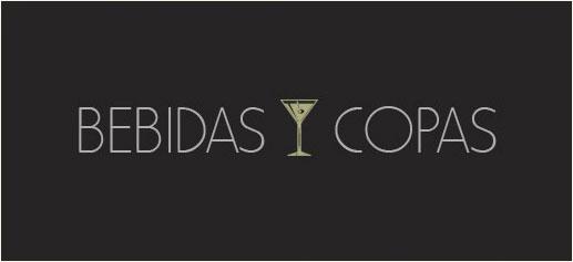 Bedidas y Copas, la web de las bebidas y copas