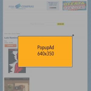 Miss Compras. Publicidad 640x350